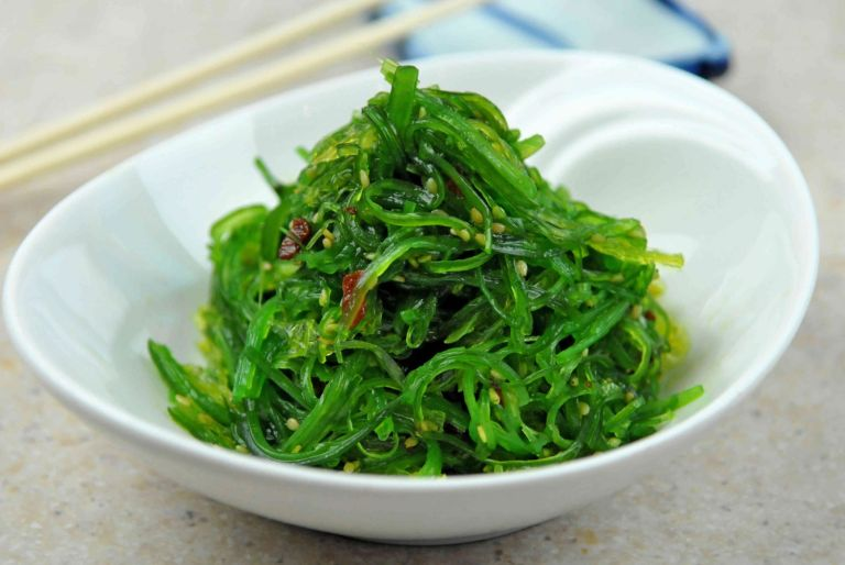 566975-seaweed-is-full-of-iodine