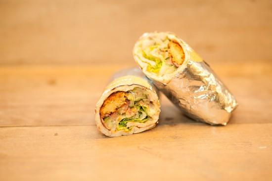 falafel kebab_