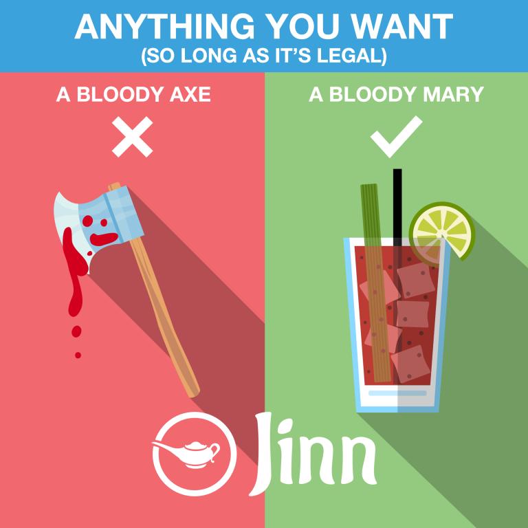 infographic uses of jinn axe_v02-01