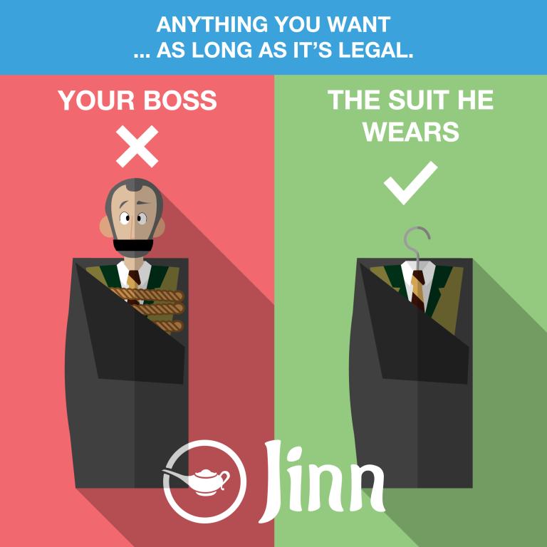 infographic uses of jinn_v02-01