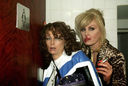 absolutely-fabulous-cc131